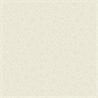 4131 - на 360.ru: цены, описание, характеристики, где купить в Москве.
