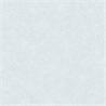 4157 - на 360.ru: цены, описание, характеристики, где купить в Москве.