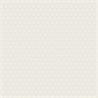 3669 - на 360.ru: цены, описание, характеристики, где купить в Москве.