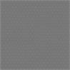 3671 - на 360.ru: цены, описание, характеристики, где купить в Москве.