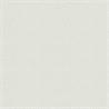 3681 - на 360.ru: цены, описание, характеристики, где купить в Москве.