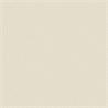 3683 - на 360.ru: цены, описание, характеристики, где купить в Москве.