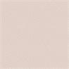 3684 - на 360.ru: цены, описание, характеристики, где купить в Москве.
