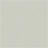 3686 - на 360.ru: цены, описание, характеристики, где купить в Москве.