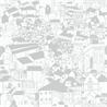 6092 - на 360.ru: цены, описание, характеристики, где купить в Москве.