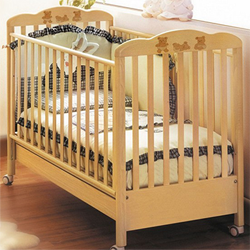 Balocco bed