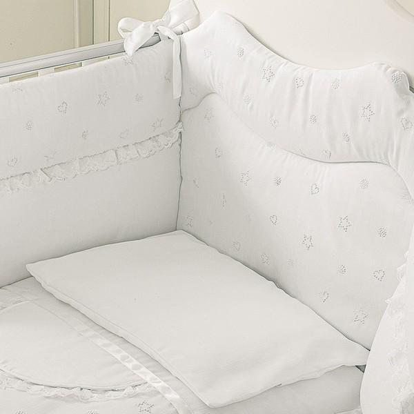 Diamante bed linen - на 360.ru: цены, описание, характеристики, где купить в Москве.