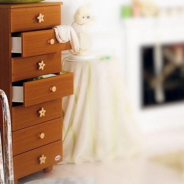 Fantamore high chest of drawers - на 360.ru: цены, описание, характеристики, где купить в Москве.