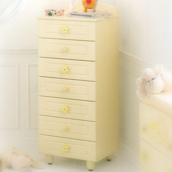 Incanto high chest of drawers - на 360.ru: цены, описание, характеристики, где купить в Москве.