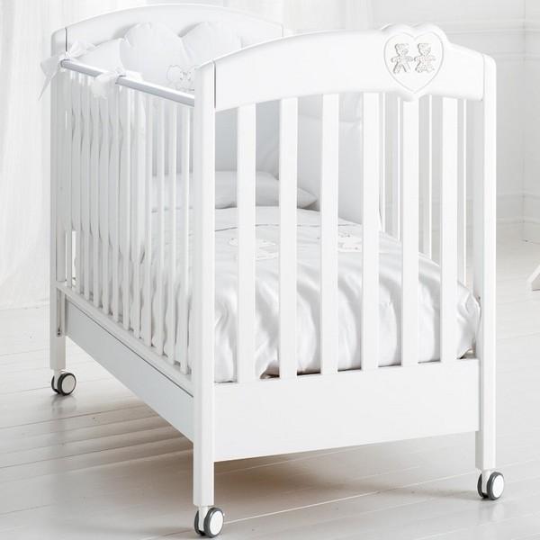 Lui&Lei bed - на 360.ru: цены, описание, характеристики, где купить в Москве.