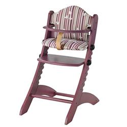 детский стул для кормления деревянный купить детские деревянные