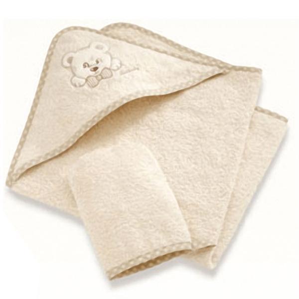 Bath towel+ washcloth - на 360.ru: цены, описание, характеристики, где купить в Москве.