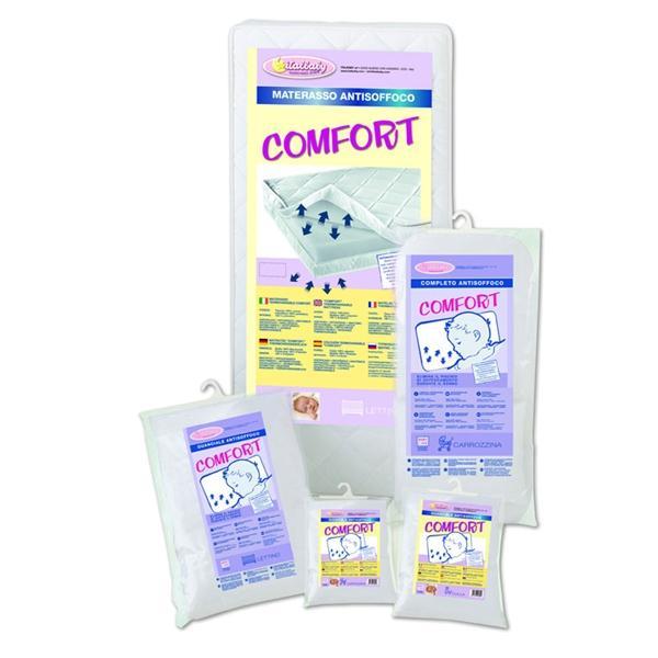 Comfort - на 360.ru: цены, описание, характеристики, где купить в Москве.