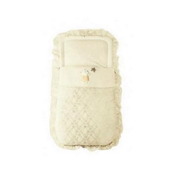 Angioletti sleeping bag - на 360.ru: цены, описание, характеристики, где купить в Москве.