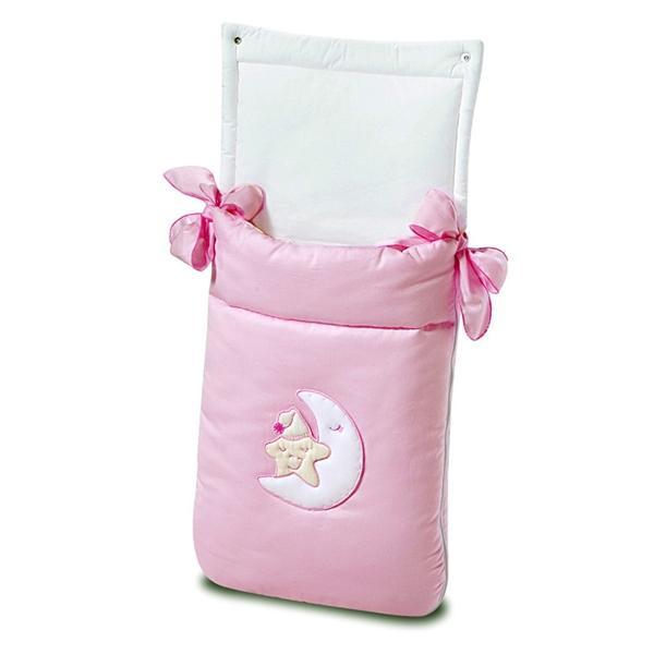 Petite Etoile sleeping bag - на 360.ru: цены, описание, характеристики, где купить в Москве.