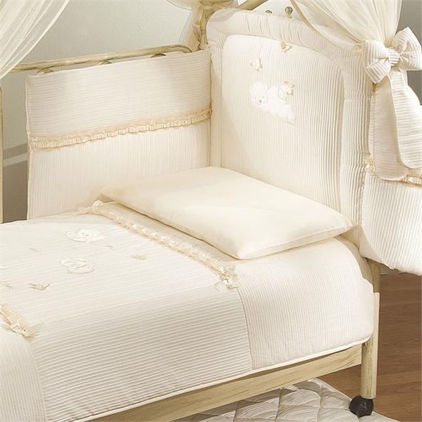 Plisse bed linen - на 360.ru: цены, описание, характеристики, где купить в Москве.