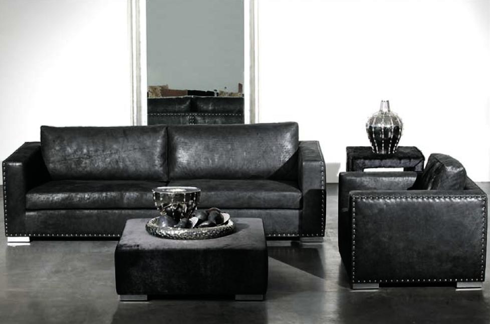 Lounge Nails sofa - на 360.ru: цены, описание, характеристики, где купить в Москве.