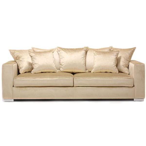 Elegance sofa - на 360.ru: цены, описание, характеристики, где купить в Москве.
