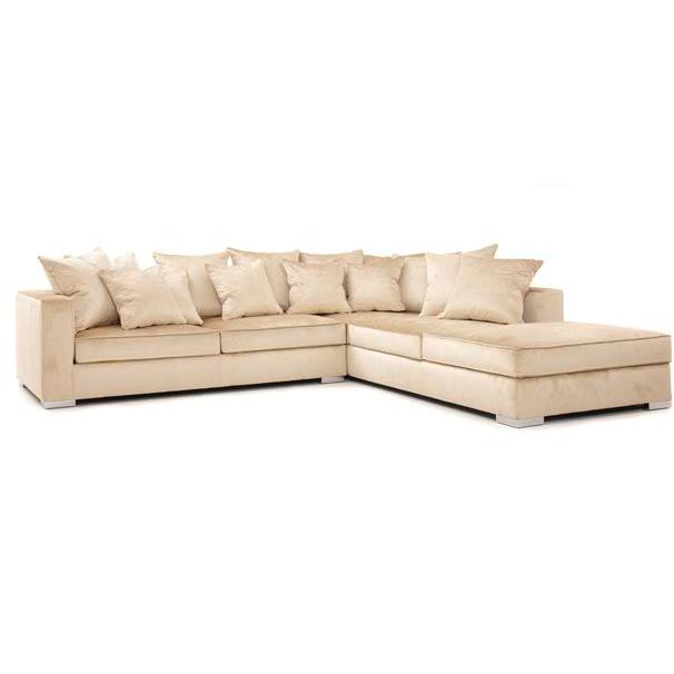 Elegance corner sofa - на 360.ru: цены, описание, характеристики, где купить в Москве.