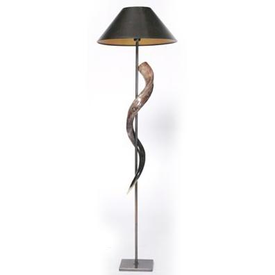Kudu Bronze SL - на 360.ru: цены, описание, характеристики, где купить в Москве.