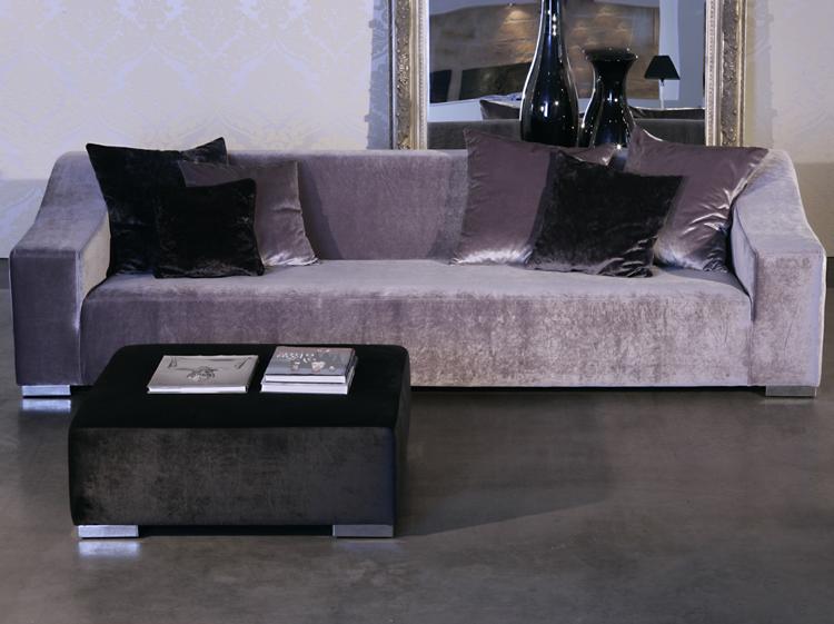 De Luxe sofa - на 360.ru: цены, описание, характеристики, где купить в Москве.