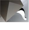 Prisma - на 360.ru: цены, описание, характеристики, где купить в Москве.