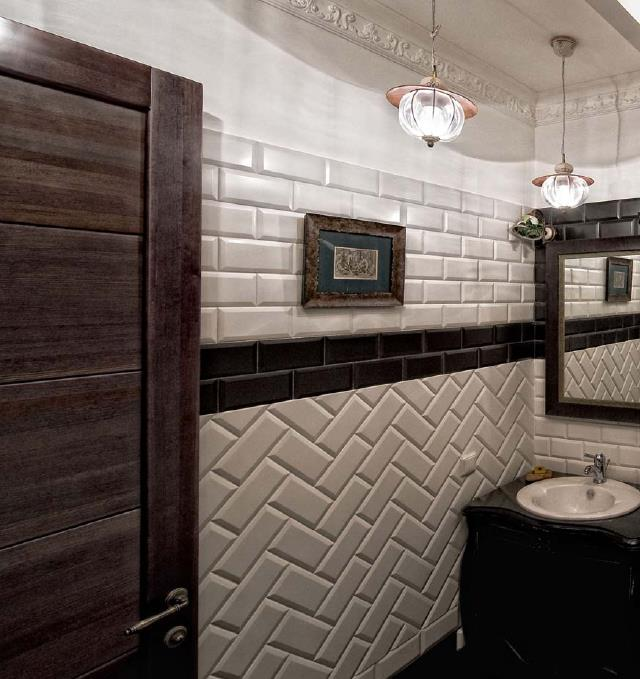 metro paris diffusion. Black Bedroom Furniture Sets. Home Design Ideas