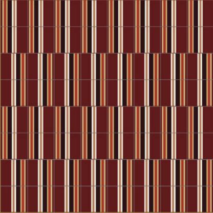 Classics + Twists Stripes - на 360.ru: цены, описание, характеристики, где купить в Москве.