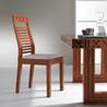 Dox chair - на 360.ru: цены, описание, характеристики, где купить в Москве.