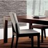 Appia chair - на 360.ru: цены, описание, характеристики, где купить в Москве.