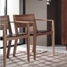 Tronco chair - на 360.ru: цены, описание, характеристики, где купить в Москве.