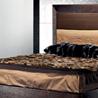 Tronco bed - на 360.ru: цены, описание, характеристики, где купить в Москве.