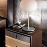Tronco nightstand - на 360.ru: цены, описание, характеристики, где купить в Москве.