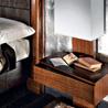 Academia bedside table - на 360.ru: цены, описание, характеристики, где купить в Москве.
