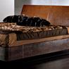 Capri bed - на 360.ru: цены, описание, характеристики, где купить в Москве.