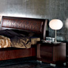 Capri nightstand - на 360.ru: цены, описание, характеристики, где купить в Москве.