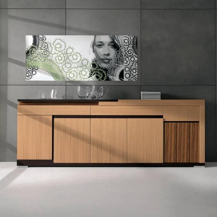 Tessere cupboard 01 - на 360.ru: цены, описание, характеристики, где купить в Москве.