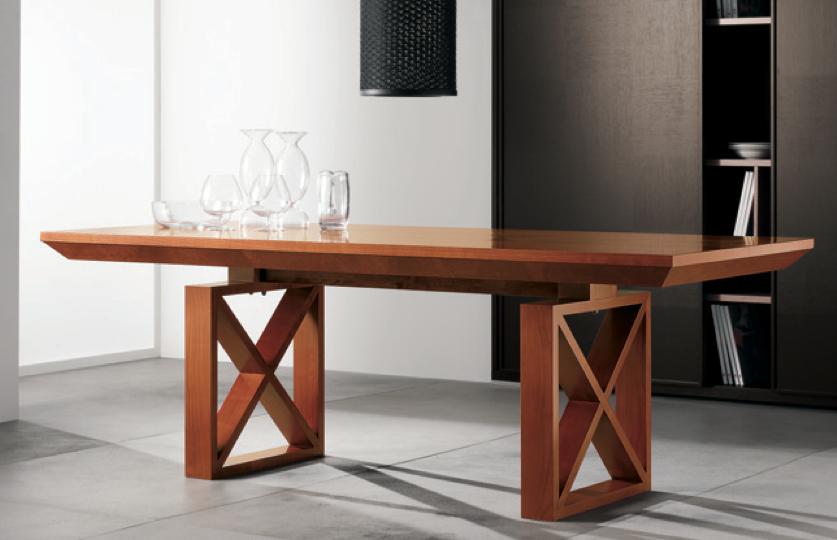Le Piazze dining-table - на 360.ru: цены, описание, характеристики, где купить в Москве.