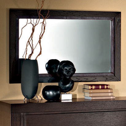 Capri mirror - на 360.ru: цены, описание, характеристики, где купить в Москве.