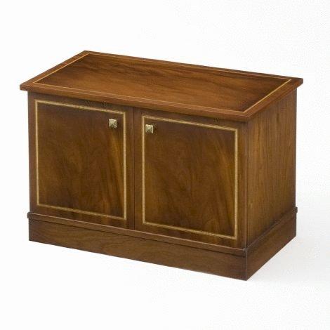 FY889X Stand cabinet - на 360.ru: цены, описание, характеристики, где купить в Москве.