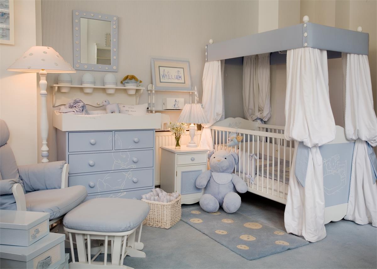 Blissful Blue furniture 2 - на 360.ru: цены, описание, характеристики, где купить в Москве.