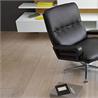 WK 631 King Chair - на 360.ru: цены, описание, характеристики, где купить в Москве.