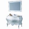 8599/W - на 360.ru: цены, описание, характеристики, где купить в Москве.