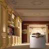Princess Victoria - на 360.ru: цены, описание, характеристики, где купить в Москве.