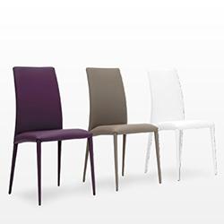 Charm chair