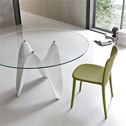 Gaya table