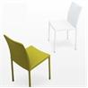 Dalila chair 7215 - на 360.ru: цены, описание, характеристики, где купить в Москве.