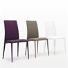 Charm chair - на 360.ru: цены, описание, характеристики, где купить в Москве.