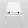 Light 8065 - на 360.ru: цены, описание, характеристики, где купить в Москве.