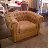 Messier armchair 4381 - на 360.ru: цены, описание, характеристики, где купить в Москве.